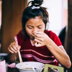 child fitness, child obesity, child health, child nutrition